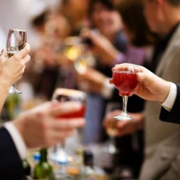 Social networking Meetups