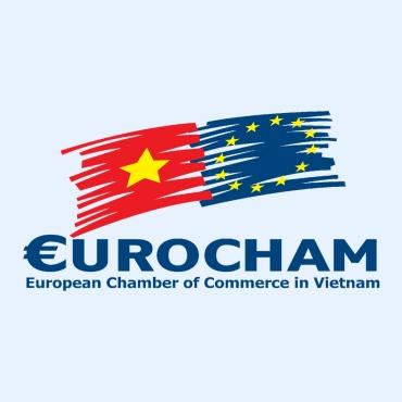 Simultaneous EuroCham Membership