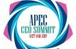 APEC CEO Summit Vietnam 2017