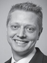 Henrik Hjortshøj Nørholm