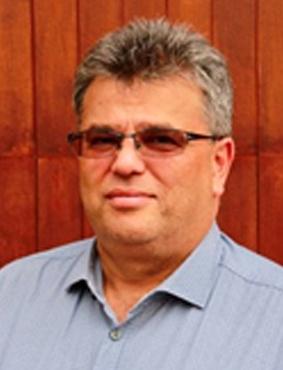 Pietro Karjalainen