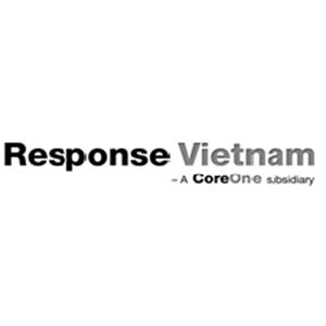Contacts - NordCham Vietnam
