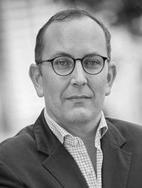 Robert Ameln