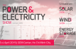 The Power & Electricity Show Vietnam 2019