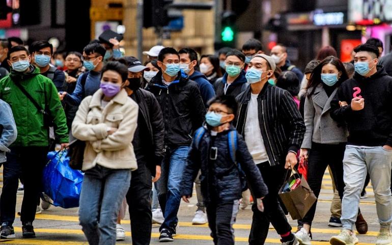 Vietnam Business Operations and the Coronavirus: Updates