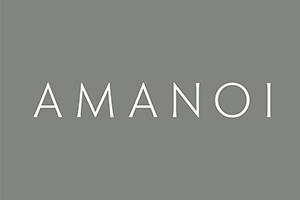 AMANOI – VINH HY BAY