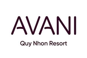 AVANI – QUY NHON RESORT