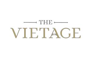 The Vietage – Luxury Train Travel