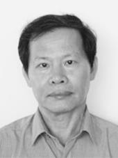 Ha Nguyen Thanh