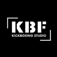 KBF KICKBOXING STUDIO