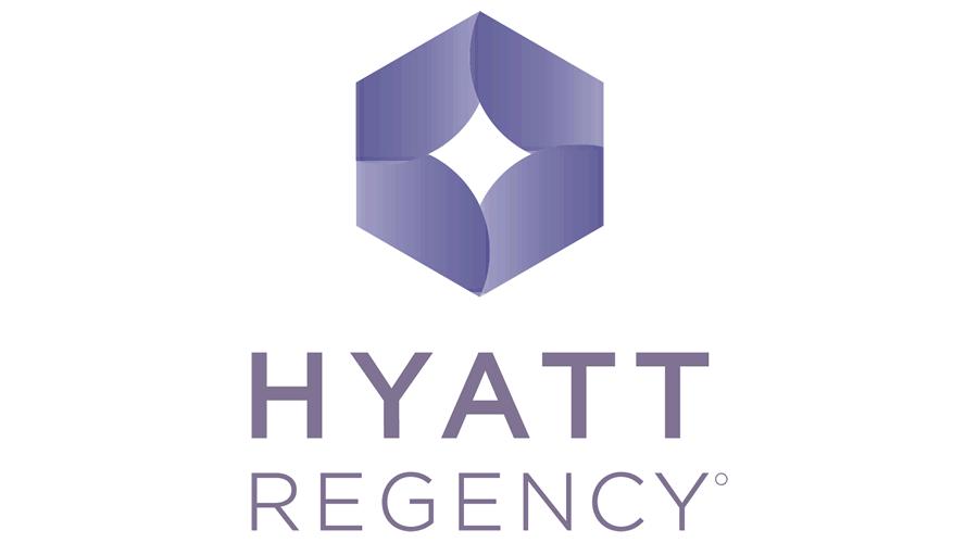 HYATT REGENCY RESORT